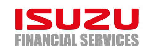 Isuzu Financial Services