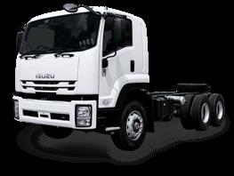 F-Series   The Best Mid-Size Trucks